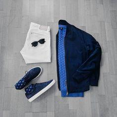 #goodevening What's in your UrbaneBox this month? #summerstyle #urbane #summer #mensstyle #lookyourbest #dappergentleman #dapper #fashionista #fashion #dresstoimpress #style #gentlemen #gents #springfashion #stylists #sweaterweather #urbanebox #fashionformen #clothes #menclothes #menswear #menwithstyle #mensstyle #men #man #gifts #giftformen #happytuesday