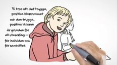#lärare #klassrum #skola #undervisning Memes, Meme