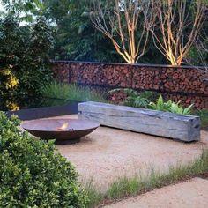 Diy Garden, Indoor Garden, Outdoor Gardens, Home And Garden, Garden Paths, Garden Ideas, Home Design, Design Design, Creative Design