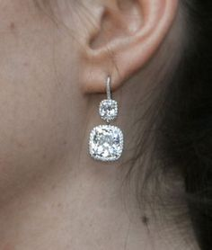 Gotta have these along with the matching ring.
