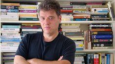 Andrew Keen, book author
