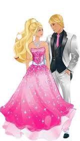 barbie png - Pesquisa Google
