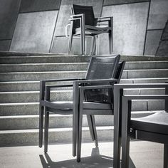 Gommaire Outdoor Collection. Benelux agent = 52Weeks - Brands with Attitude - Come and see our showroom in Antwerp on appointment. Only for professionals.