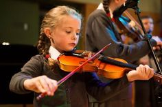 Why it's time to fine-tune music education in all our schools
