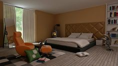 Interesting Facts About Feng Shui Bedroom For Your Recommendation