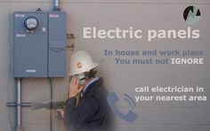 High Volt Power & Control Systems Pvt. Ltd is a trustworthy manufacturer of medium voltage panels including ABB, HT Panel, VCB Panel, LT Panel etc. Find information related to electrical safety.