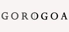 Gorogoa è una bellissima storia disegnata a mano sospesa all'interno di un rompicapo assolutamente unico. Organizza e combina i pannelli illustrati con estrema cura nei dettagli, ognuno dotato una distinta finestra interattiva che permette di accedere a un mondo vivo del gioco.