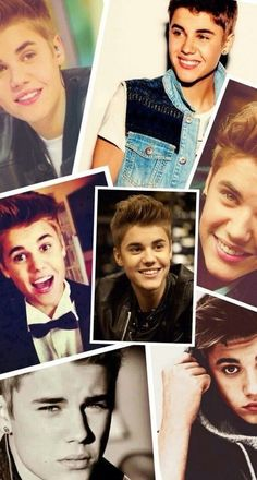 If I met Justin Justin Bieber that will make me happy a lot.It would complete one of my dreams. Fotos Do Justin Bieber, I Love Justin Bieber, Justine Beiber, Iphone Wallpaper Justin Bieber, Big Love, Love Him, Bae, Favorite Person, To My Future Husband