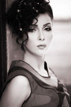 beauty portrait Beauty Portrait, My Beauty, Pictures, Portraits, Women, Photography, Photos, Head Shots, Portrait Photography