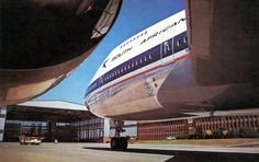 747 Airplane, Jumbo Jet, Passenger Aircraft, Commercial Aircraft, Boeing 747, Airplanes, South Africa, Aviation, Vintage Airline