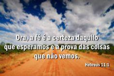 Hebreus 1 - A Revelação de Deus