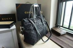 gucci Bag, ID : 38887(FORSALE:a@yybags.com), gucci bags and totes, gucci luxury briefcases, gucci manufacturing locations, loja online gucci, gucci apparel for cheap, guicci outlet, gucci purse shop, gucci kids online store, gucci women s designer handbags, gucci backpack for laptop, gucci jansport rolling backpack, gucci purses cheap #gucciBag #gucci #gutchi #v盲ska