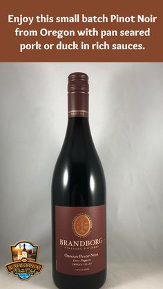 Pinot Noir - The California Wine Club - Buy Red Wine Online California Wine Club, Oregon Pinot Noir, Wine Club Membership, Wine Tasting Notes, Wine Names, Barolo Wine, Pinot Noir Wine, Expensive Wine, Wine Bottle Holders