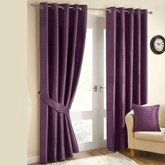 Curtains Design 2017 | Decoration Chief | Curtain Models ...