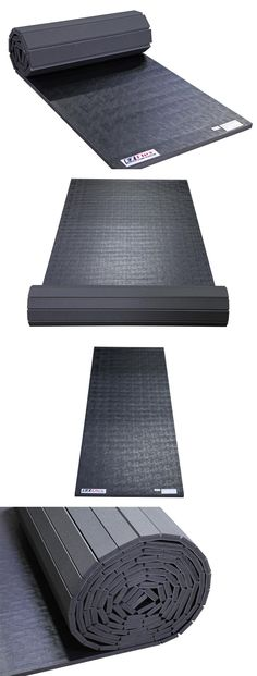 Floor Mats And Pads Supermats Equipment Mat Solid Heavy Duty - Weight lifting floor pads