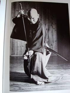 Sagawa Hakuo Muso Shinden Ryu -dsc02923.jpg (2736×3648)