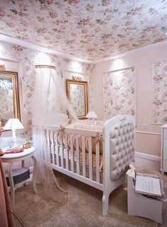 Kid Room Design Furniture And Accessories Creating a kid room then enhancing it appropriately is both a time consuming as well as pricey event. Right here is your overview of that classic kid room.