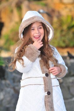 La mejor ropa para niños en Uruguay !!