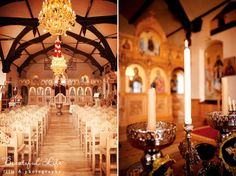 i absolutely LOVE & adore the Greek Orthodox baptismal ceremonies Christening Photography, Christening Photos, Baptism Photos, Baptism Ideas, Baby Baptism, Baby Pictures, Life Is Beautiful, Family Photos, Picture Ideas
