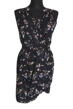 Sukienka damska (S/M, L/XL) DW2970
