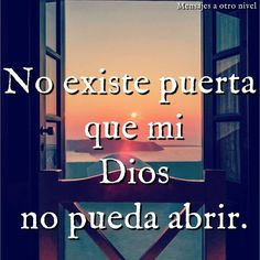 #Jesucristo #Dios #mensajes #mensajespositivos #frases #frasescristianas #fe #hombre #mujer #inspiración #iglesia #cristianos… Wisdom Quotes, Bible Quotes, Gambling Quotes, God Loves Me, Single Parenting, Best Friends Forever, God Is Good, Gods Love, Relationship Quotes