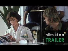 ▶ Erst die Arbeit und dann? (1984) Trailer - YouTube