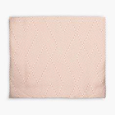 Peach Texture by LizWallflower