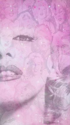 Marilyn Monroe Wallpaper, Marilyn Monroe Photos, Fashion Wallpaper, Cute Wallpapers, Iphone Wallpapers, Hello Everyone, Artsy Fartsy, Pin Up, Girly