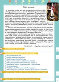 3. osztályos szövegértés gyakorló feladatok Biro, Benjamin Franklin, Reading, Reading Books