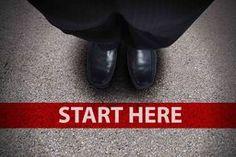 Houston Hard Money Lenders Offering Rehab Loans/Mortgage, Bridge Lending for Real Estate Investments