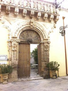 Relais, Nardó Italy