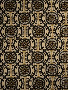 Home Decor Fabric - Shop by the Yard Home Decor Fabric, Fabric Crafts, Eaton Square, Joann Fabrics, Upholstery Fabrics, Fabricut Fabrics, Ethnic Print, Printable Crafts, Textile Patterns