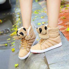 Omg so cute!!!