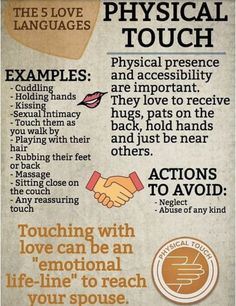 5 Love Languages by Gary Chapman Enhancing marriage with physical touch Relationship Challenge, Healthy Relationship Tips, Healthy Marriage, Marriage Life, Happy Marriage, Marriage Advice, Love And Marriage, Relationship Advice, Dating Advice