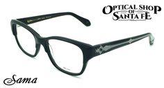 Sama Eyewear - Optical / Eyewear