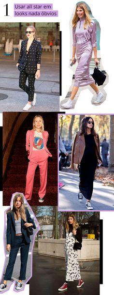 9 casacos que toda fashion girl vai usar no inverno » STEAL
