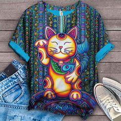 Cat Shirt Bird Shirt, Cat Shirts, Tees, Poster, T Shirts, Posters, Tee Shirts, Movie Posters, Teas