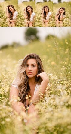 mustard field senior photos - denisemariephotos.com Summer Senior Pictures, Senior Photos Girls, Senior Girls, Fall Senior Pics, Downtown Senior Pictures, Girl Photos, Natural Senior Pictures, Girl Graduation Pictures, Outdoor Senior Pictures
