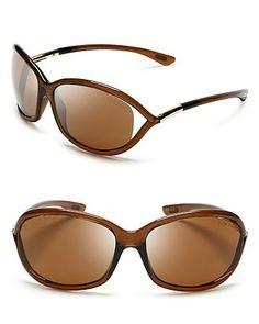 d5e37d03737 Tom Ford Newman Sunglasses Review