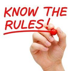 #typesofclaims in #lifeinsurance Life Insurance, Life Insurance tips, #LifeInsurance