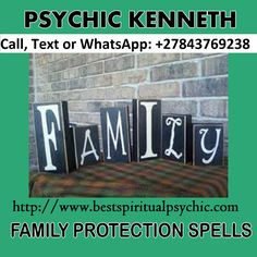 Ritual spells for love, Psychic Call Healer / WhatsApp Are Psychics Real, Best Psychics, Spiritual Coach, Spiritual Guidance, Free Psychic Chat, Psychic Love Reading, Medium Readings, Love Spell That Work, Love Spell Caster