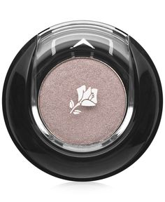 Lancome Color Design Sensational Effects Eye Shadow Smooth Hold - Hypnotic Eyes Collection