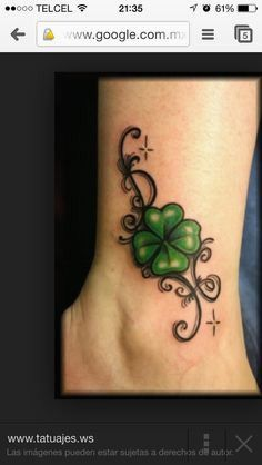 Celtic Tattoo For Women Irish, Celtic Tattoo Meaning, Celtic Tattoos For Men, Celtic Tattoo Symbols, Irish Tattoos, Sleeve Tattoos For Women, Tattoos For Women Small, Tattoos With Meaning, Irish Celtic
