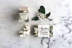 This vegan handmade soap will change your life   MargaritaChi.co
