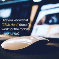 #pathosmarketing #digtalmarketing #marketing #startup #socialmedia #business #smallbusiness #seo #analytics #coding #webdesign #webdeveloper #html5 #onlinemarketing #ecommerce #campaign #marketingstrategy #SEO #quotes #business #CRM #Email #css #adobe #java #measure #data #trend #search #ecommerce #ux Seo Analytics, Java, Web Development, Online Marketing, Did You Know, Ecommerce, Knowing You, Fitbit, Adobe