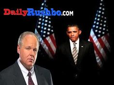RUSH: Will The Land Of The Free Survive Obama's Full Term?