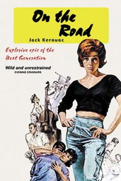 UK book cover. http://www.criticalmob.com/news/more/trailer_of_the_day_jack_kerouacs_on_the_road
