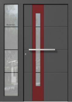 Auch Ihr Türentraum kann wahr werden. Besuchen Sie uns auf ks-hausbau24.de