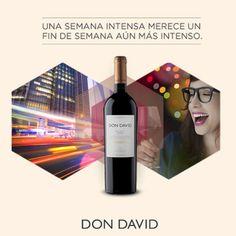 Bodega El Esteco - Don David