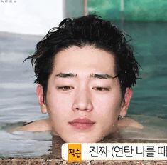 Handsome Korean Actors, Most Handsome Men, Handsome Boys, Actors Male, Asian Actors, Actors & Actresses, Gong Seung Yeon, Seung Hwan, Seo Kang Jun